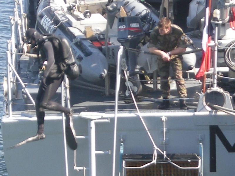 Zeebrugge naval base : news - Page 21 Rscn1713