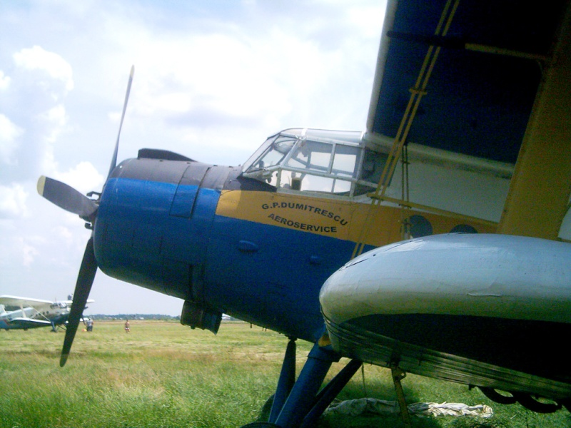 Antonov An-2 - Pagina 6 Dsci0315