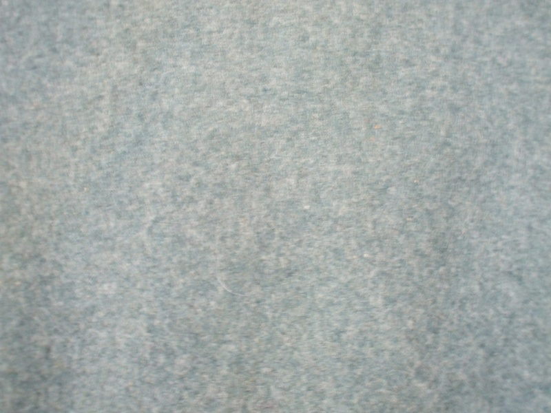 Feldbluse 33 -Modif.41/42 Dscf5824