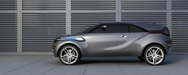 2009 - [Dacia] Duster Concept - Page 2 19227_10