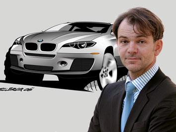 [Présentation] Le design par BMW - Page 2 _adria10