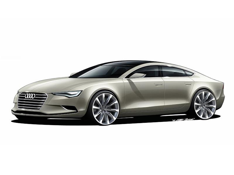 [Présentation] Le design par Audi - Page 2 _audi-10