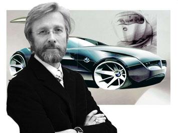 [Présentation] Le design par BMW - Page 2 _chris10