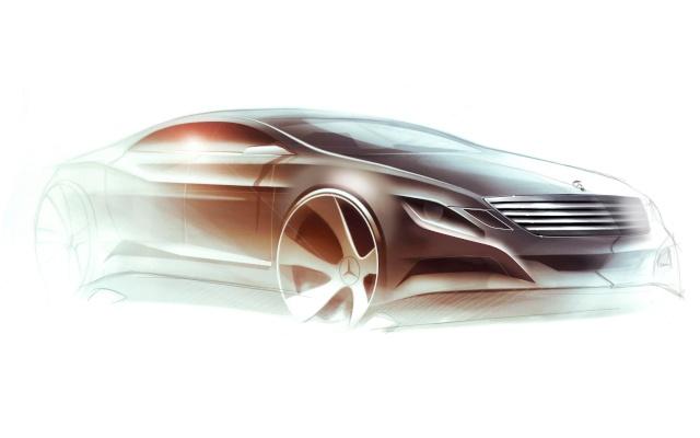 [Présentation] Le design par Mercedes - Page 2 _merce10