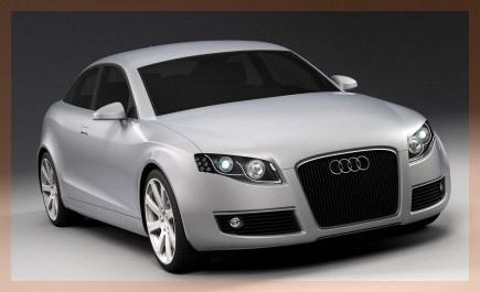 [Présentation] Le design par Audi - Page 2 Art24011