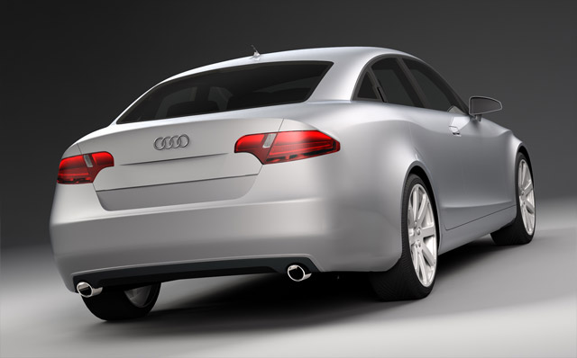 [Présentation] Le design par Audi - Page 2 Audi-a10