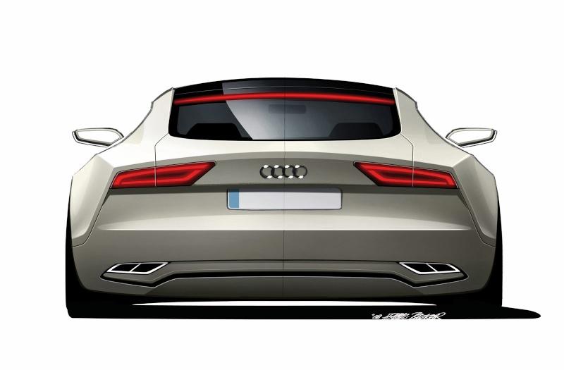 [Présentation] Le design par Audi - Page 2 Audi-s14