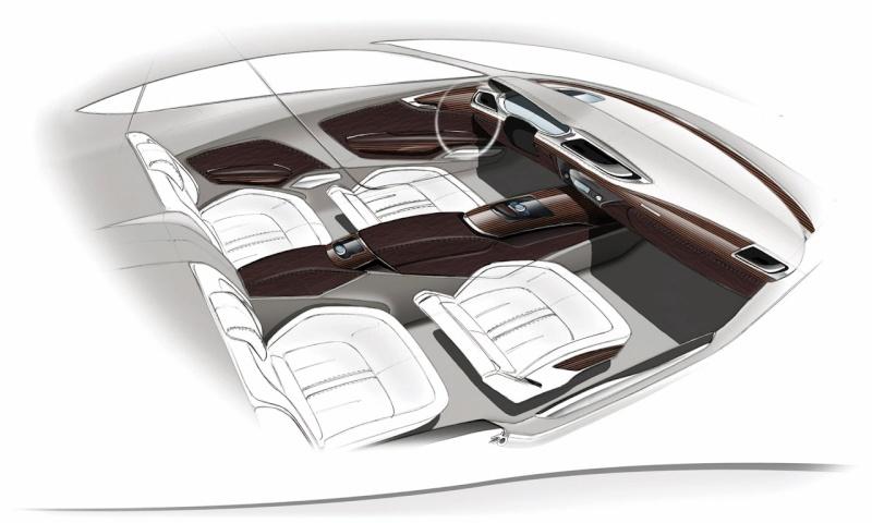 [Présentation] Le design par Audi - Page 2 Audi-s15