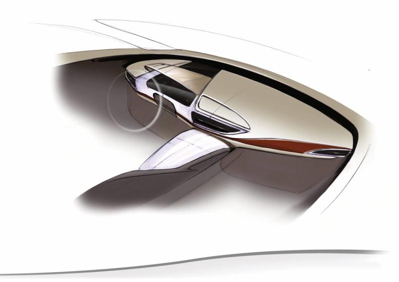 [Présentation] Le design par Audi - Page 2 Audi-s16