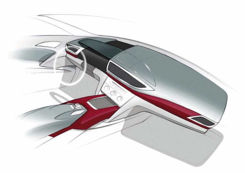 [Présentation] Le design par Audi - Page 2 Audi-s18