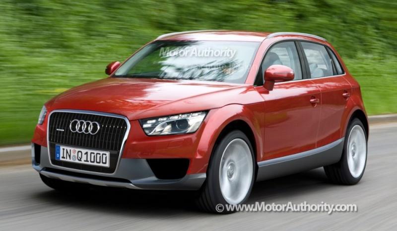 2016 - [Audi] Q2 Audi_q10