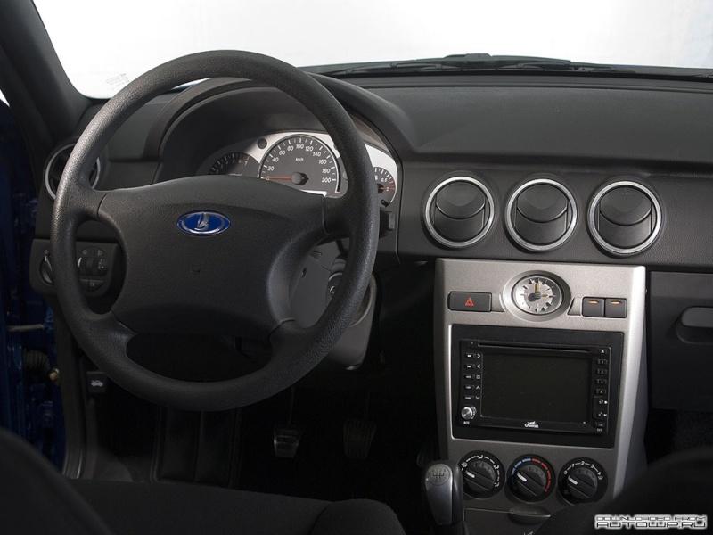 [Actualité] Lada / AvtoVAZ - Page 2 Autowp10