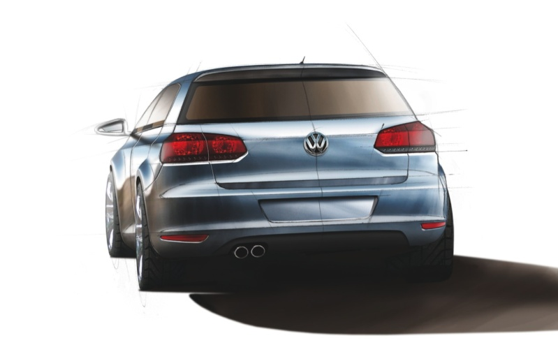[Présentation] Le design par VW - Page 2 Big_vw10