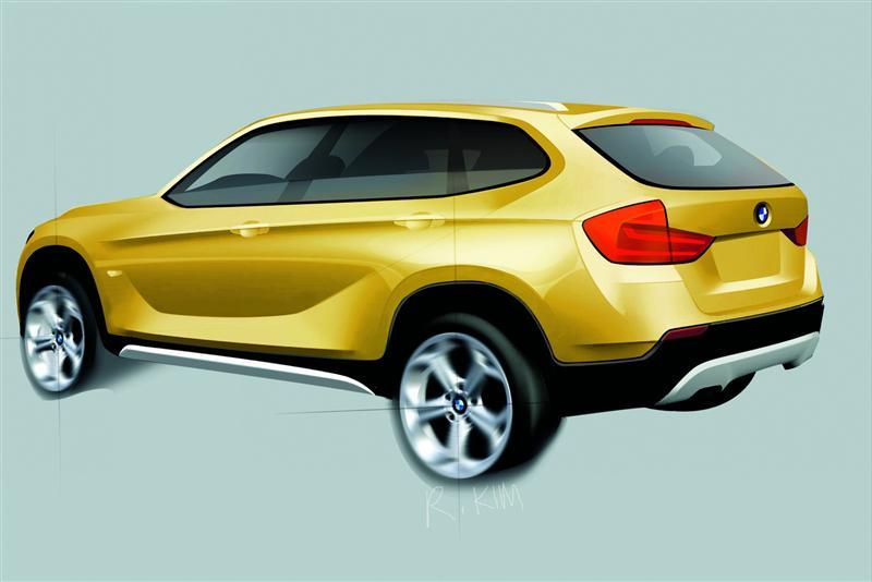[Présentation] Le design par BMW - Page 2 Bmw_x113