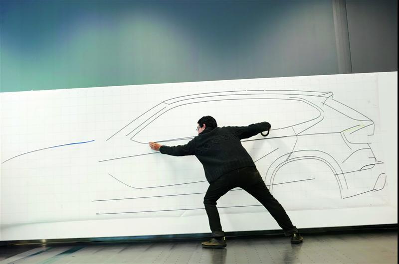 [Présentation] Le design par BMW - Page 2 Bmw_x114
