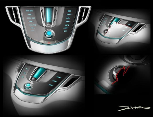 [Présentation] Le design par Buick Buick-14