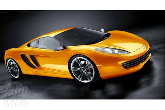 2009 - [McLaren] MP4-12C / GT3 - Page 3 Car_ph17