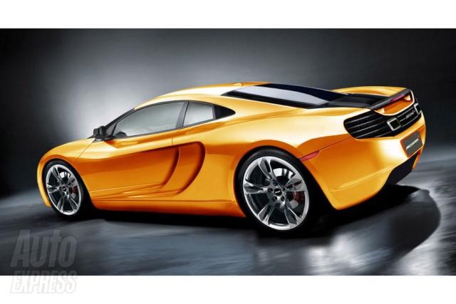 2009 - [McLaren] MP4-12C / GT3 - Page 3 Car_ph18