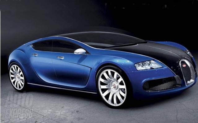 2024 - [Bugatti] 16C Galibier - Page 2 Car_ph23