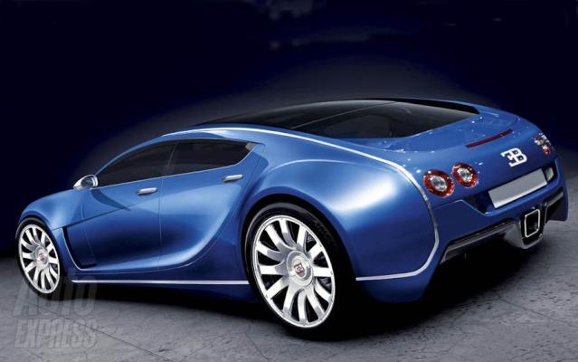 2024 - [Bugatti] 16C Galibier - Page 2 Car_ph24