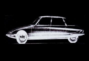 [Présentation] Le design par Citroën - Page 6 Citroe18