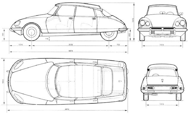 [Présentation] Le design par Citroën - Page 6 Citroe21