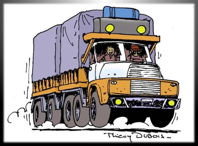 [Inclassable] Le topic des camions Dessin10
