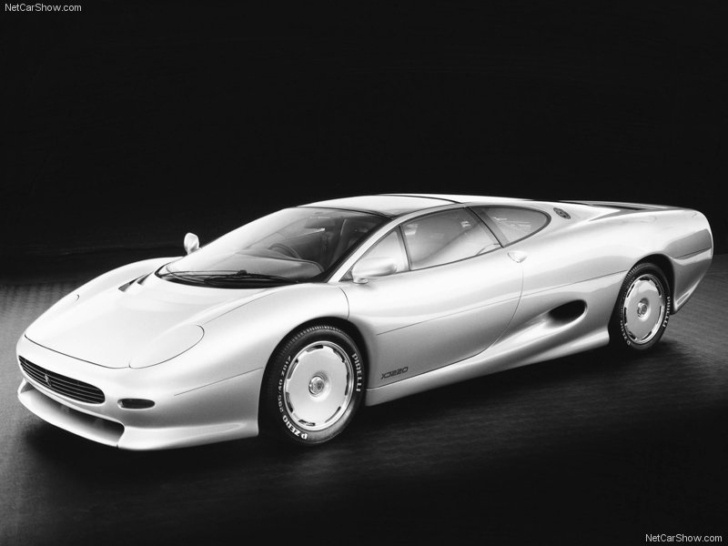 """[Concepts] Les """"vieux"""" concepts ! - Page 2 Jaguar15"""