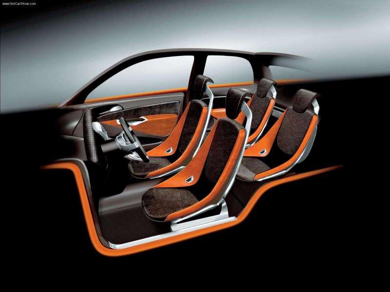 [Présentation] Le design par Lancia Lancia13