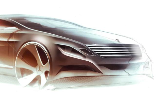 [Présentation] Le design par Mercedes - Page 2 Merced31