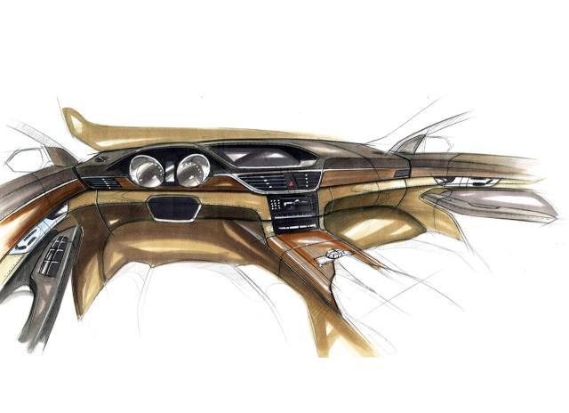 [Présentation] Le design par Mercedes - Page 2 Merced32