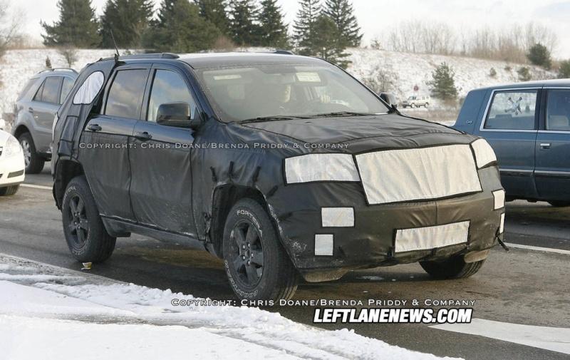 2010 - [Jeep] Grand Cherokee Phpthu10