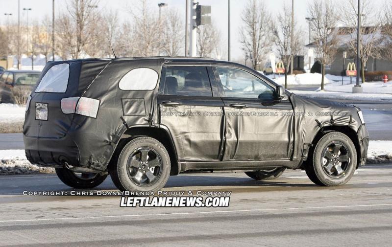 2010 - [Jeep] Grand Cherokee Phpthu12