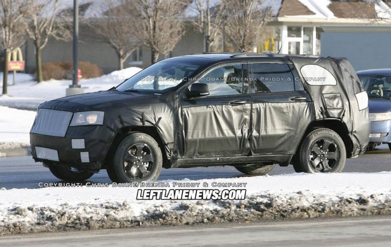 2010 - [Jeep] Grand Cherokee Phpthu14