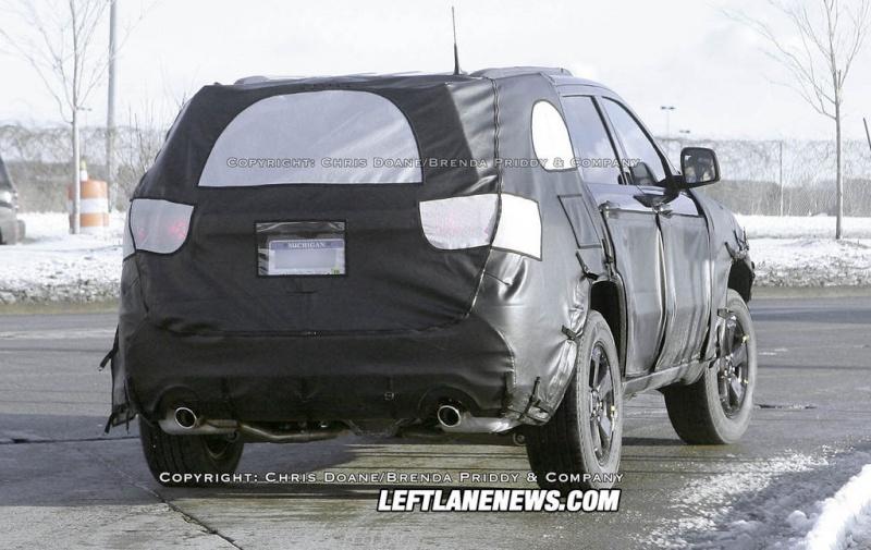 2010 - [Jeep] Grand Cherokee Phpthu15