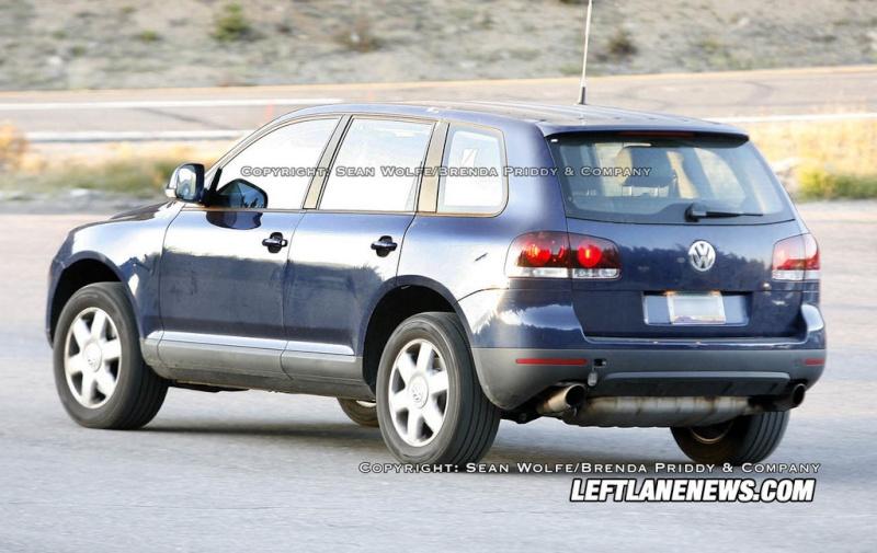 2010 - [Volkswagen] Touareg II - Page 3 Phpthu29