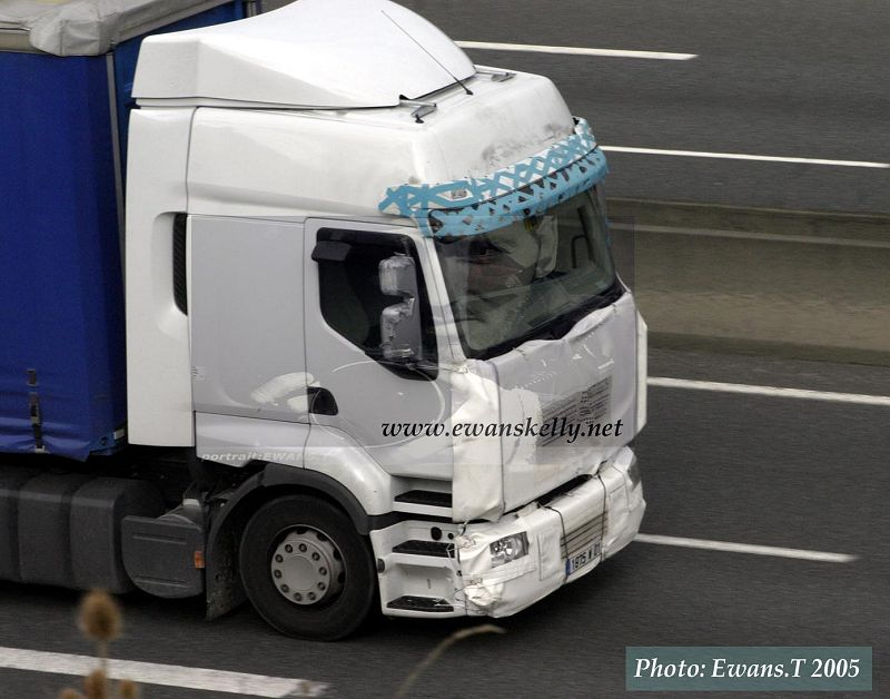 [Inclassable] Le topic des camions Reunau11