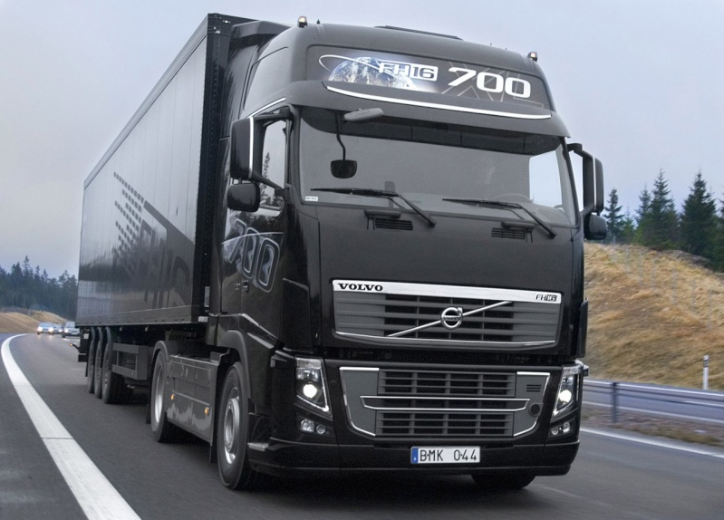 [Inclassable] Le topic des camions Volvo_10