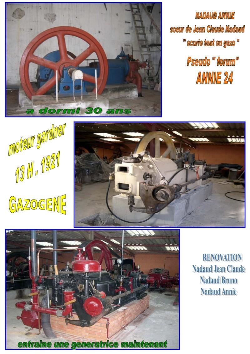 Japy - concours photo de moteurs ! - Page 3 Concou10
