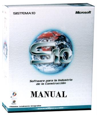 MANUAL S10-2003 - Página 3 0100_p10
