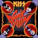 Los albunes de KISS Kiss-s10