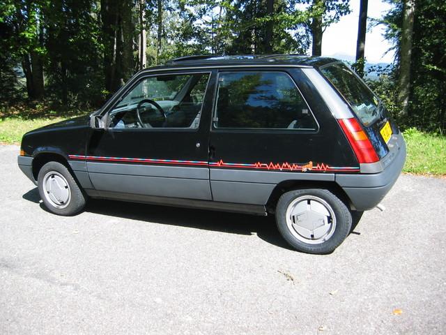 Mes autres anciennes Renault S5000510