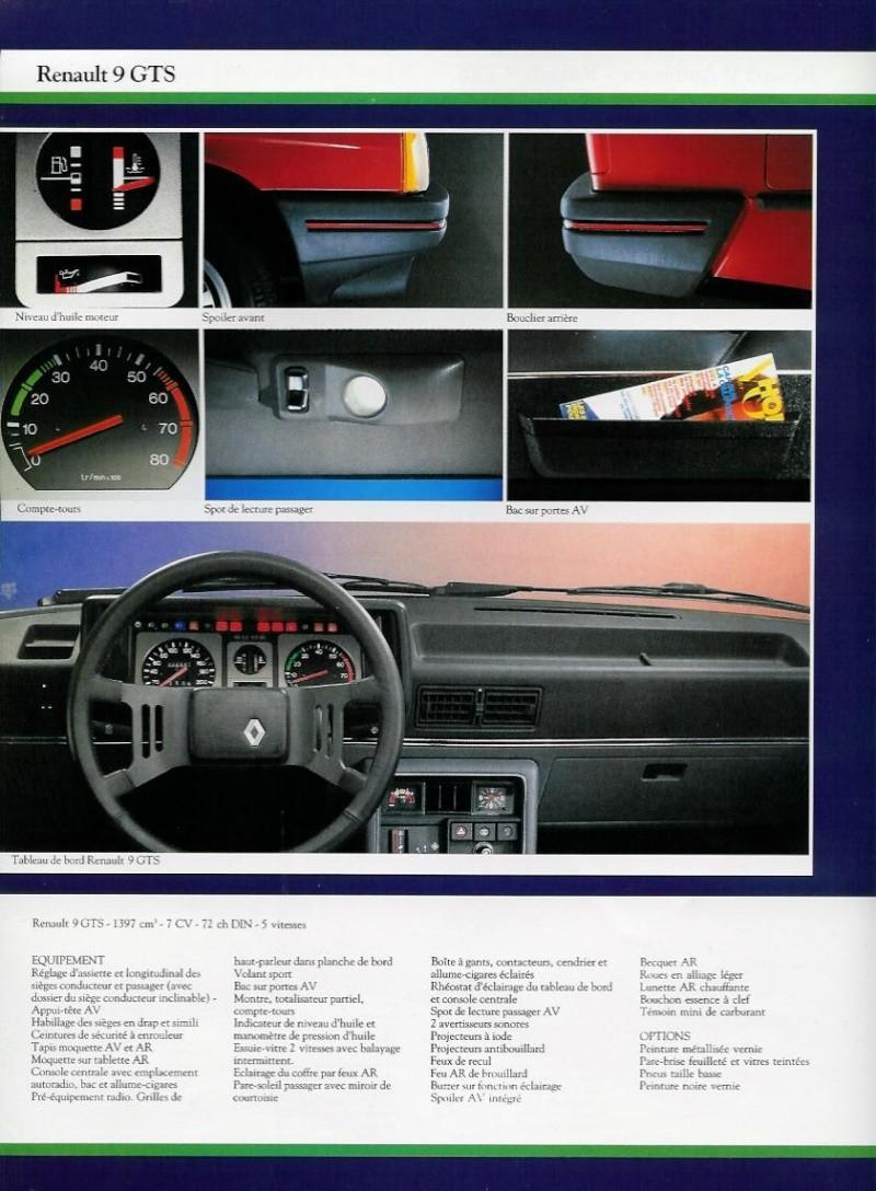 Les 30 ans de la Renault 9 Scan0015