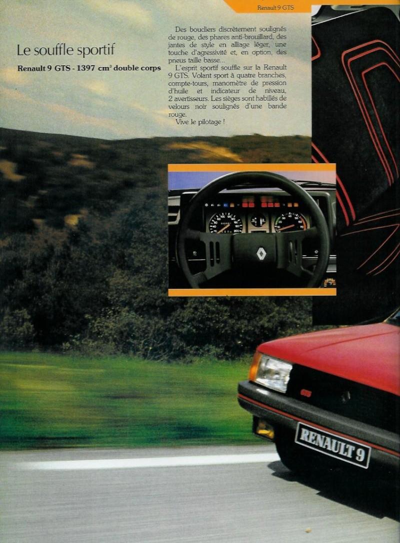 Les 30 ans de la Renault 9 Scan0017