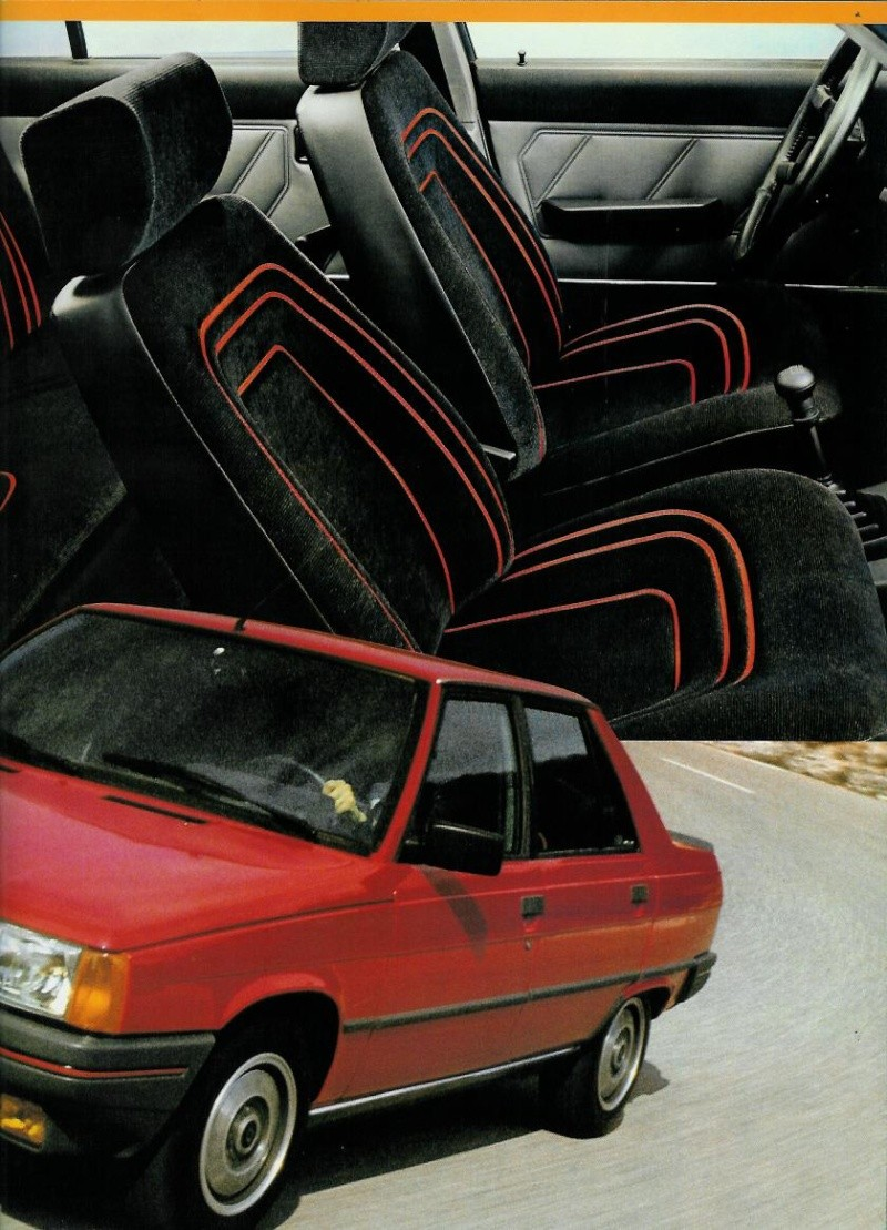 Les 30 ans de la Renault 9 Scan0018