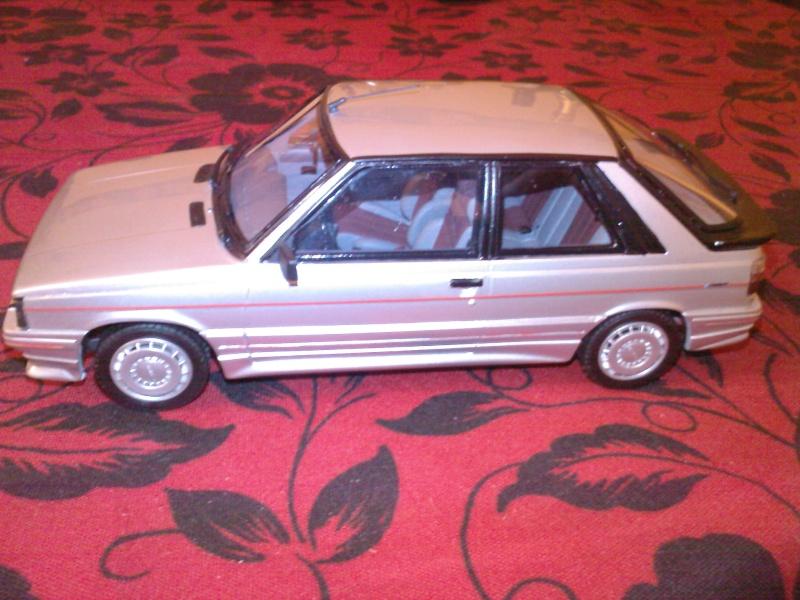 Miniatures R9-R11 et autres modèles - Page 2 Sp_a0711