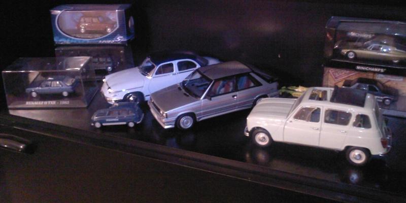 Miniatures R9-R11 et autres modèles - Page 2 Sp_a0810