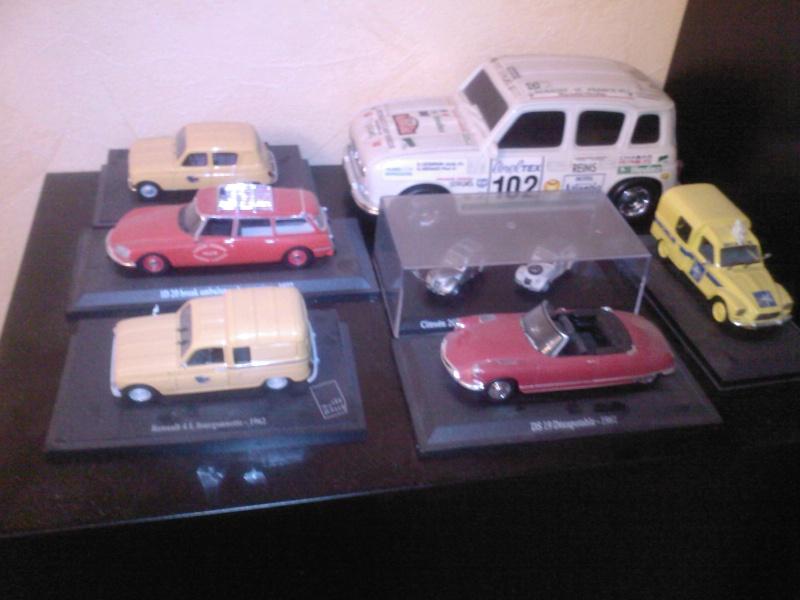 Miniatures R9-R11 et autres modèles - Page 2 Sp_a0811