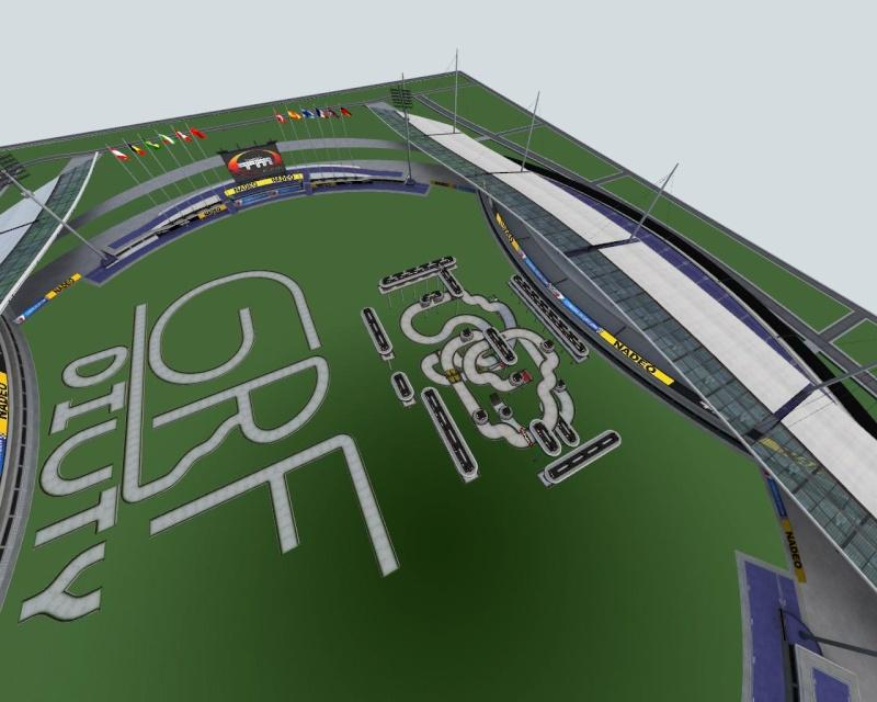 Map ESWC ! Map_es10