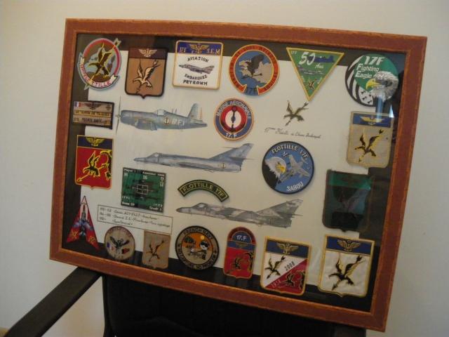 100 ème anniversaire de l'Aéronautique navale - Page 2 Imgp0914